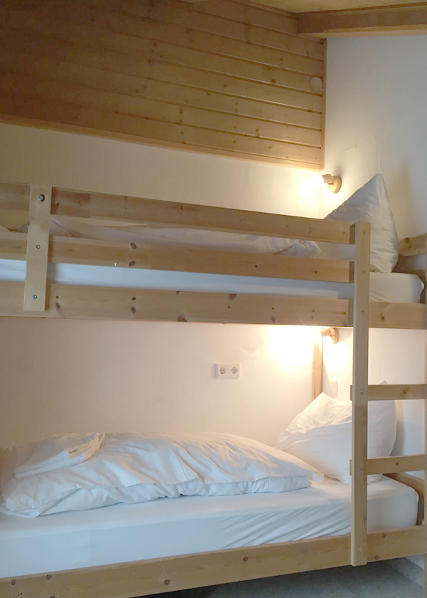 2 single bunk bed image1