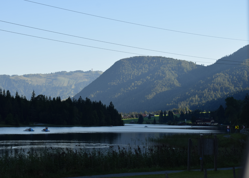 chalet-in-leogang-summer_34